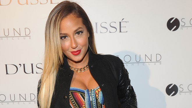 adrienne bailon the talk.jpg