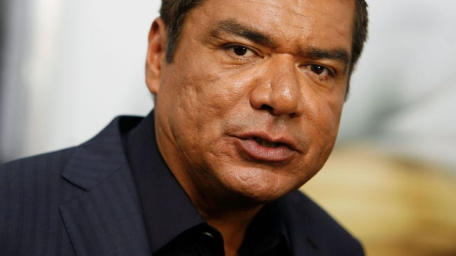 george lopez crop
