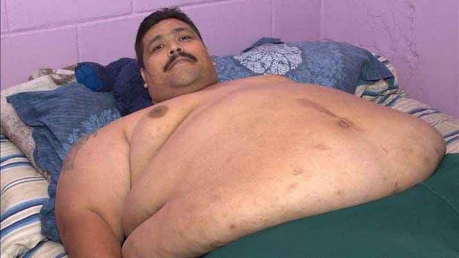 heaviest man latino.jpg