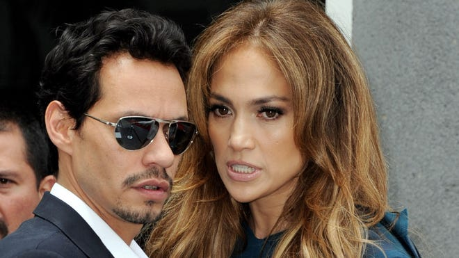 jlo marc anthony.jpg
