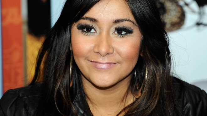 snooki pic bt.jpg