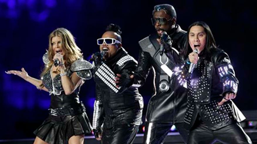 BlackEyedPeas1