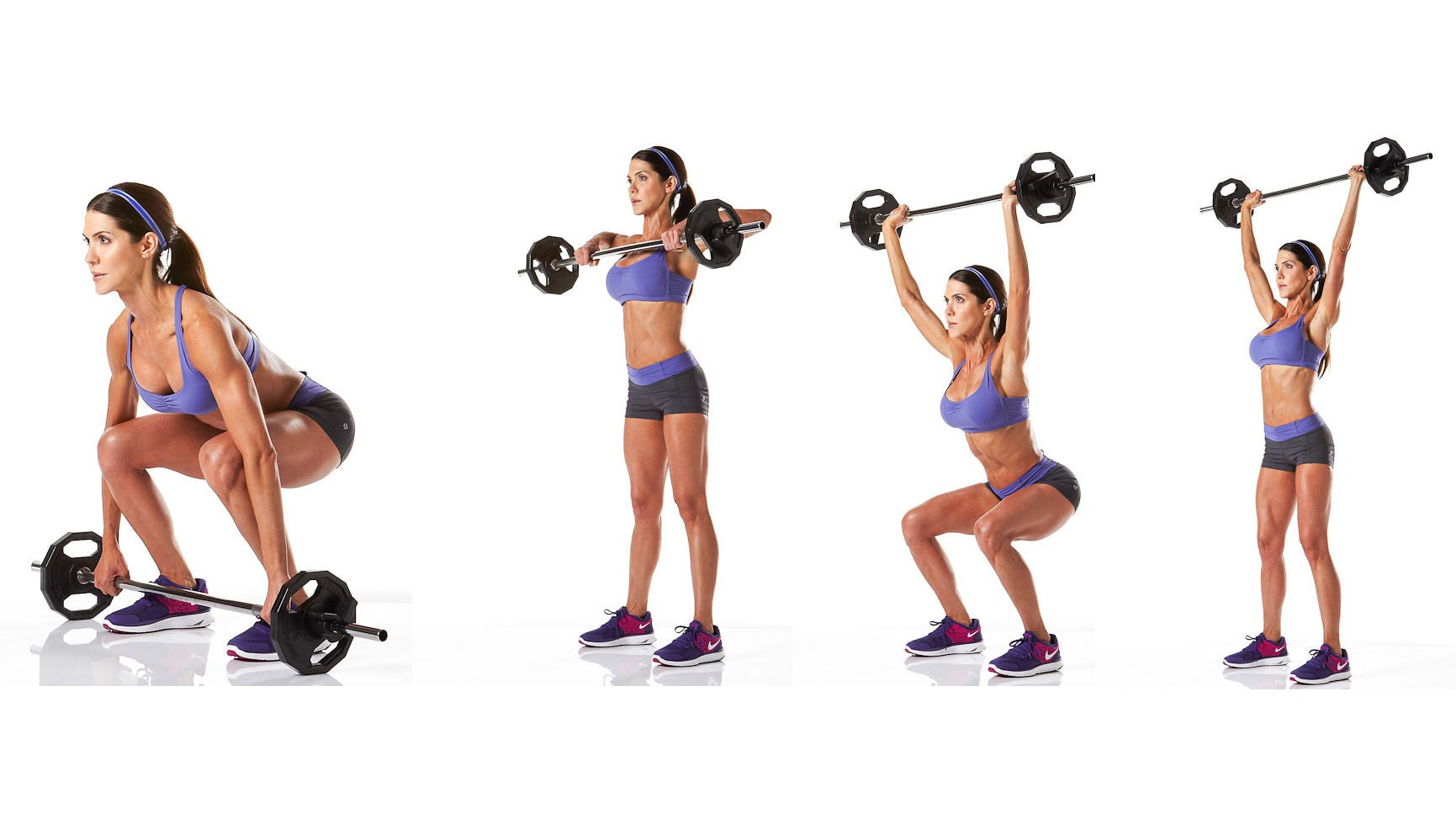 Montenegro get farm strong with this workout fox news latino