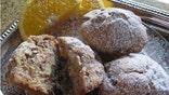 breadmuffin.jpg