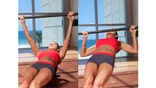 incline pull-up.jpg