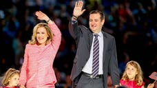 "The ""birther"" movement will now get into high gear in the Republican primary aimed at Senators Cruz and Rubio."
