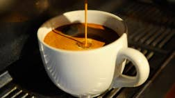 In a new study, researchers insist coffee could reduce the risk of type  diabetes.