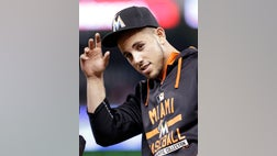 All Miami Marlins players will reportedly wear  jerseys tonight in honor of Jose Fernandez, according to a Miami Herald beat reporter.