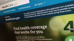 The biggest insurance companies were willing allies in the fight to pass Obamacare, knowing that they stood to add hundreds of thousands of new members.