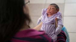 Brazil is not sharing enough samples and disease data to let researchers determine whether the Zika virus is, as feared, linked to the increased number of babies born with abnormally small heads in the South American country, U.N. and U.S. health officials say.