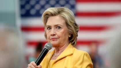Democratic front-runner Hillary Clinton is scheduled to deliver a major policy speech on Friday in Miami in which she will call for lifting the U.S.-Cuba embargo.