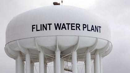 The Spanish-speaking community in Flint, Michigan, may have been kept perilously in the dark for months before Spanish-language information about the city's water crisis was distributed, signs visibly posted or clergy went door-to-door to warn residents.