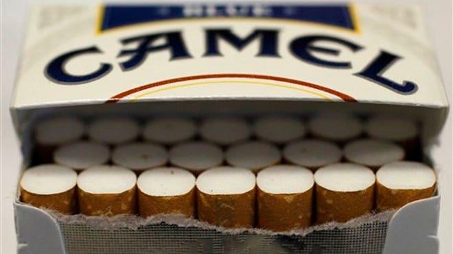 Camel_Cigarettes.jpg