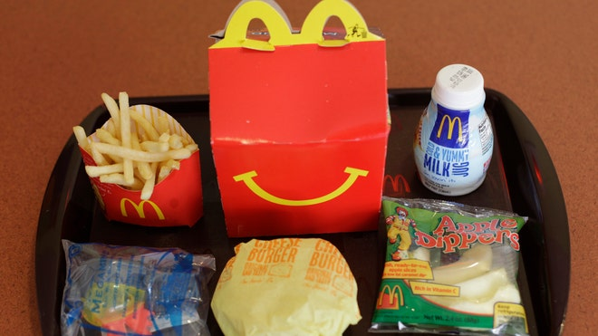 Chile No Happy Meals_Plan.jpg