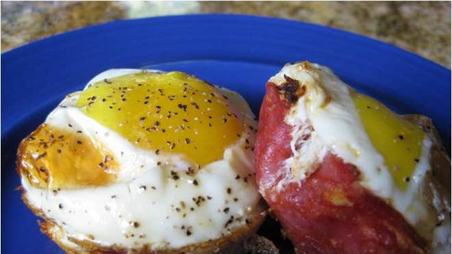 Chorizo and Queso Eggy Cups 1.jpg