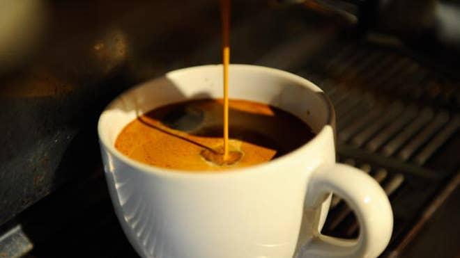 CoffeePhoto2.jpg