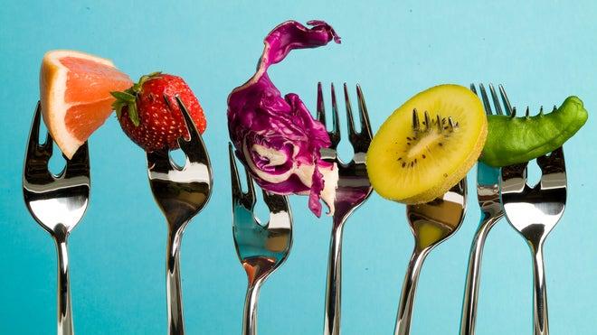 Energetic_Food.jpg