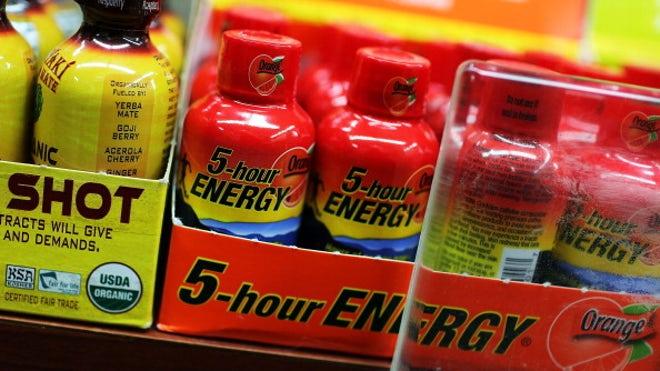 Energy_Shot.jpg