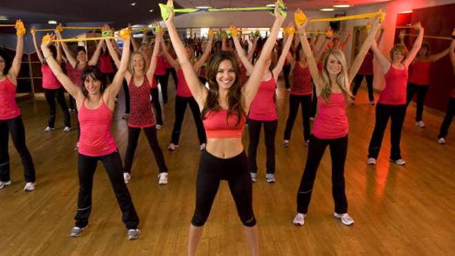 FitnessFaceoff.jpg