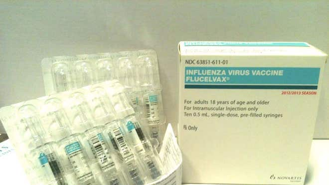 Flucelvax_Product_and_Package_Image.jpg