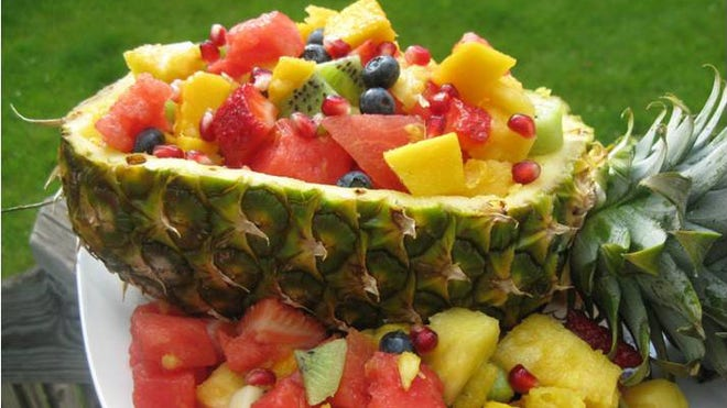 Volim voće - Page 5 Fruit%20Salad%201