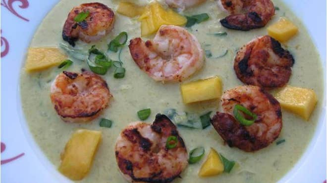 Grilled shrimp with sauce 1.jpg