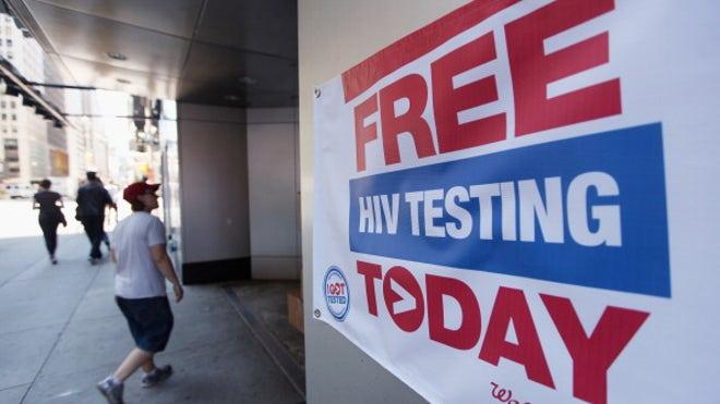 HIV_Testing.jpg
