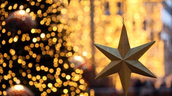 HolidayStar.jpg