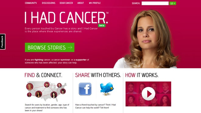 IHadCancer-Homepage cropped.jpg