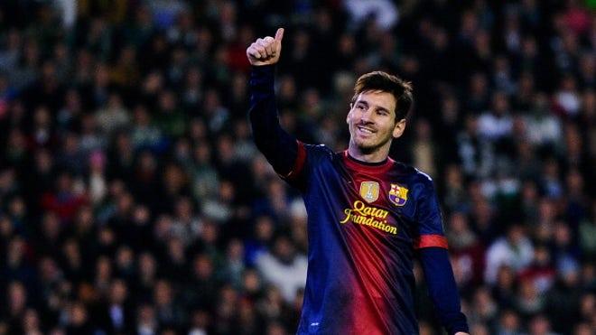 Lionel_Messi_Infant.jpg