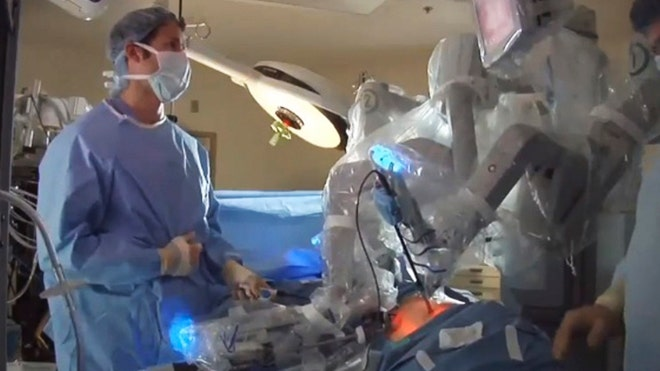 MED Robotic Surgery.jpg