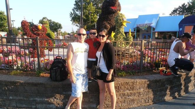 Mayra_Family.JPG