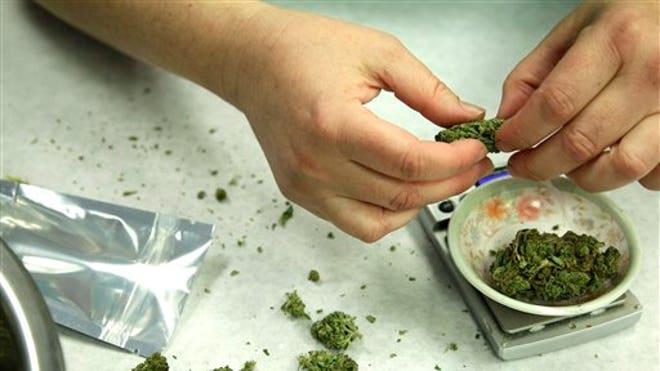 Medical_Marijuana_Federal.jpg