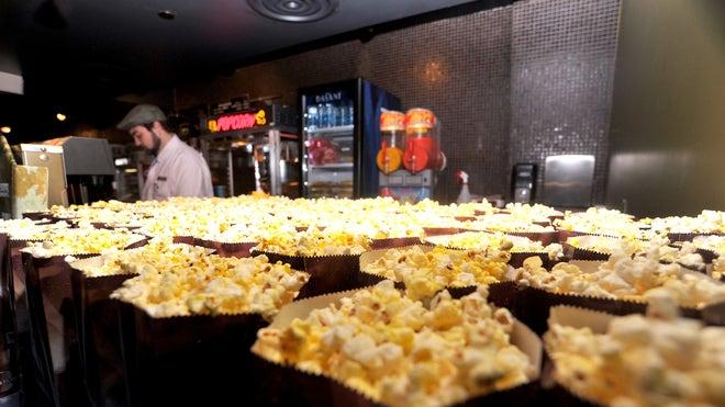 Movie_Popcorn.jpg