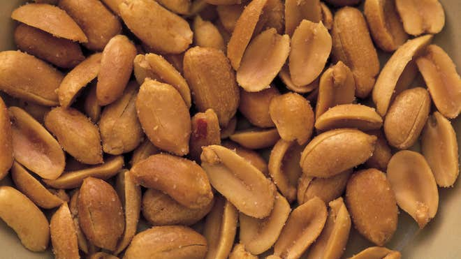 Peanuts.jpg