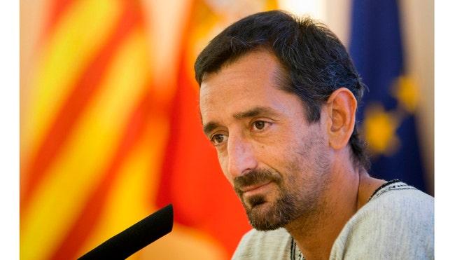 Spain_Leg_Transplant_Sala.jpg