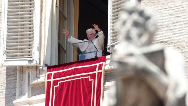 Vatican-Pope-Condoms-HIV