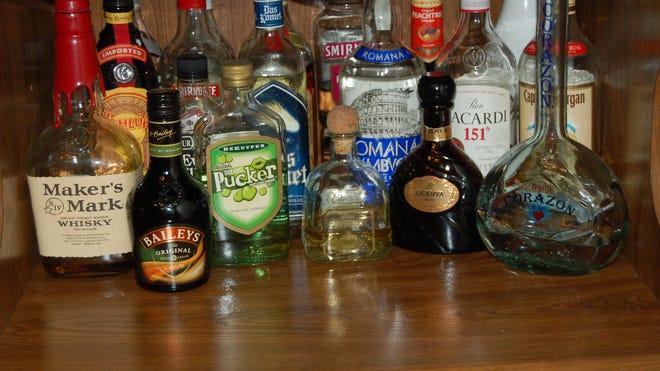 alcohol618.jpg