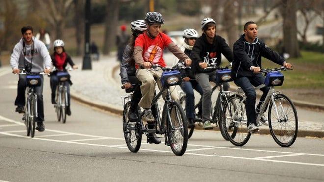 bicyclist1.jpg