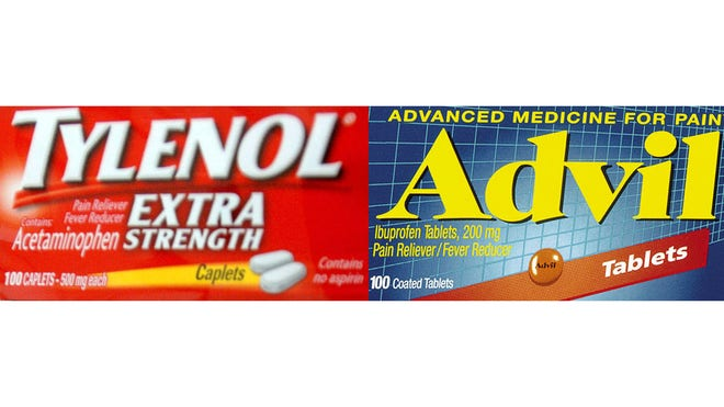 boxes tylenol and advil.jpg