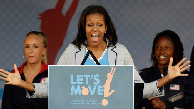 flotus lets move.jpg
