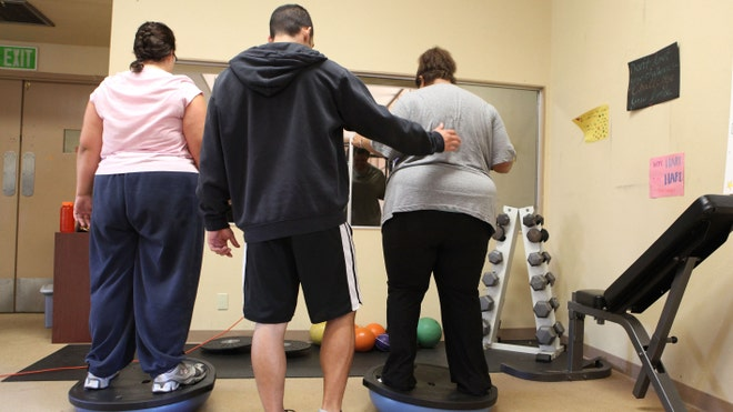 obese-people-working-out.jpg