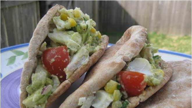 pita fish tacos.jpg