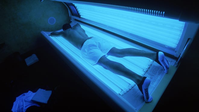 tanning beds.jpg