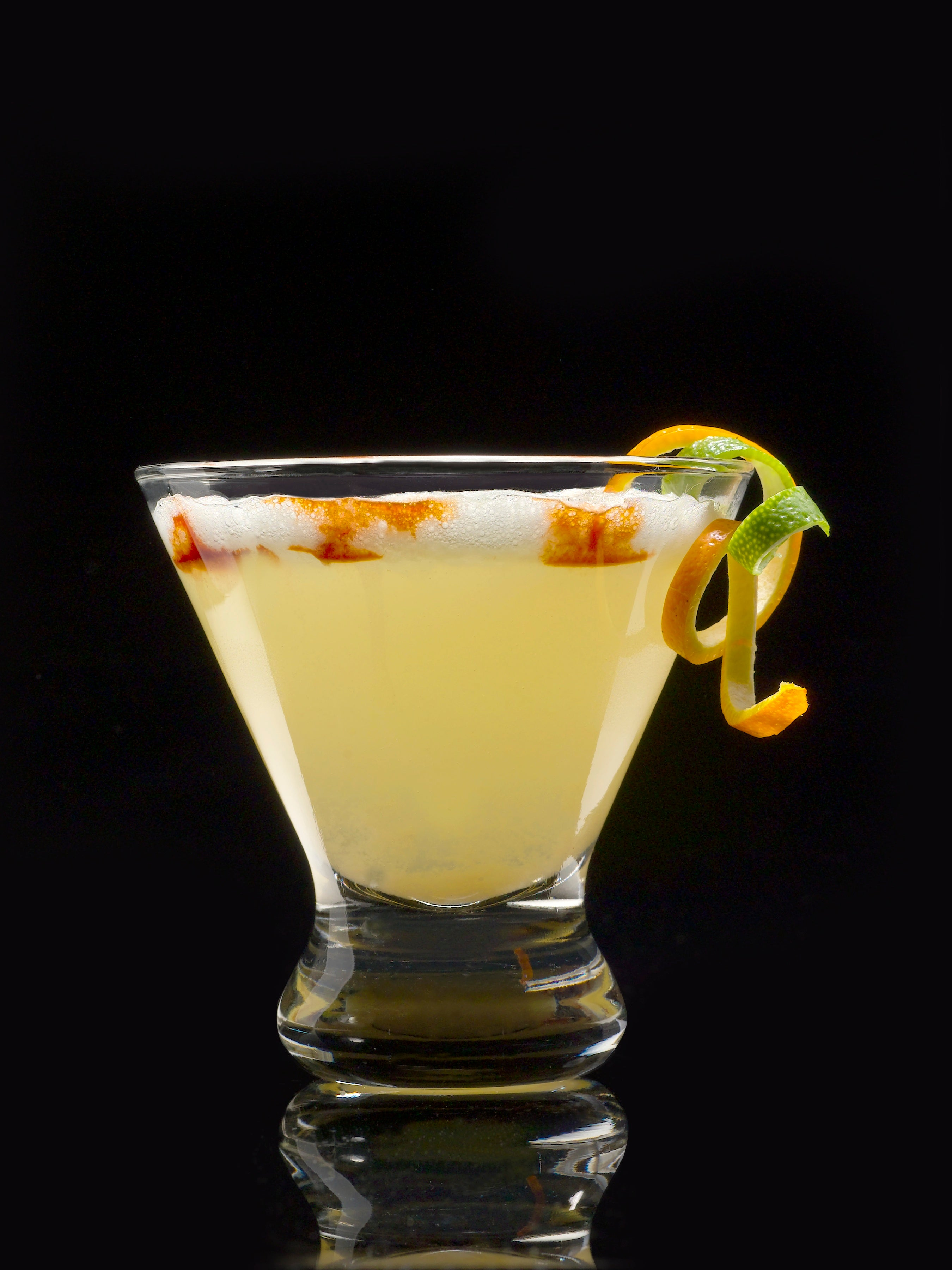 Pisco Smackdown: Chile & Peru Lay Claim to the Popular Drink | Fox ...
