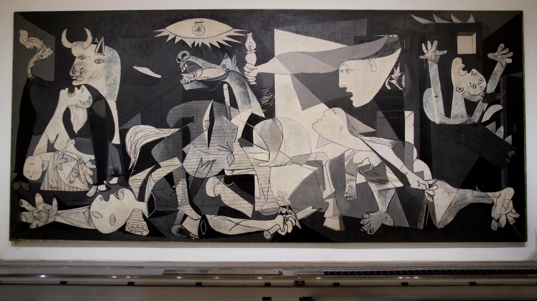 La Maison Vide [1921]