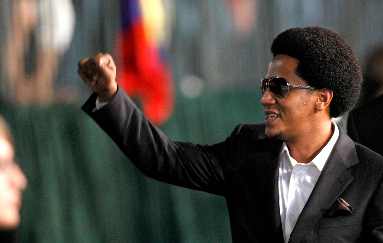 Famous Afro Latinos | Fox News Latino