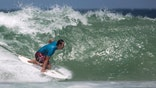 Brazil Disabled Surfer Crop.jpg