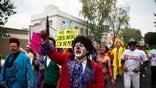 Mexico_Circus_Animals__erika.garcia@foxnewslatino.com_3.jpg