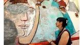 endangered-mural-FNL-3